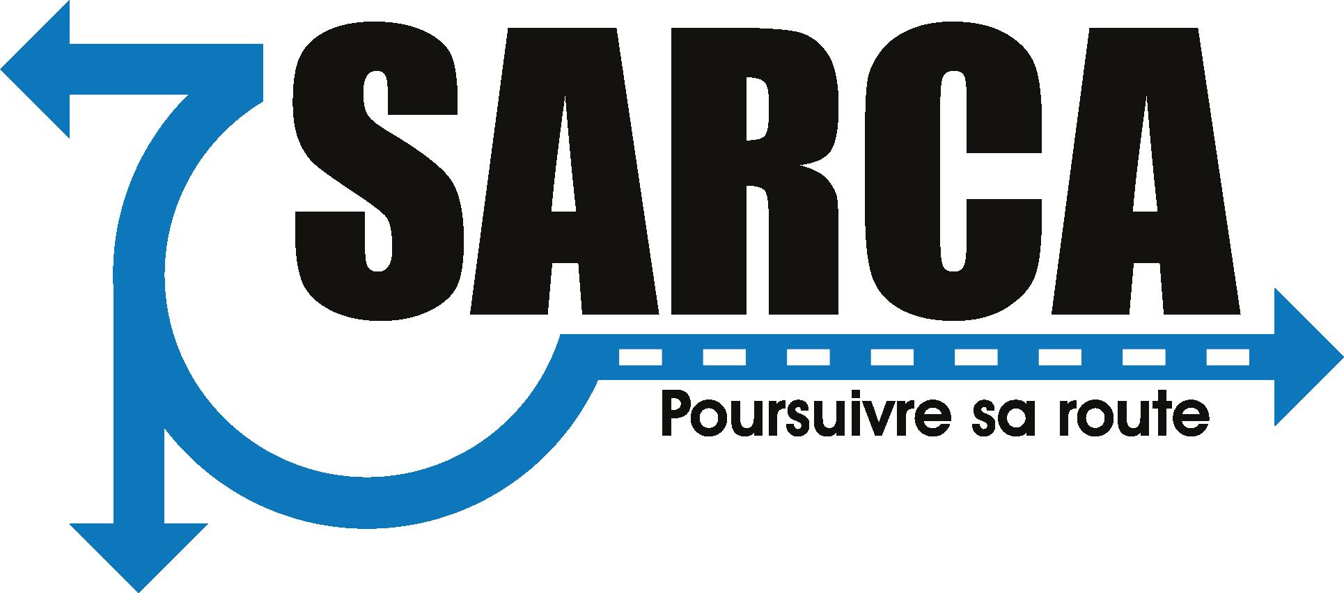 SARCAlogo.png